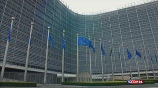 """Corte Ue a Italia: """"Sì ad assegni familiari per cittadini extracomunitari"""""""