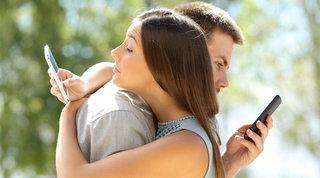 Vita di coppia: perché si tradisce la persona amata