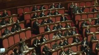 Scostamento di bilancio, in commissione il centrodestra si astiene ma il ministro Gualtieri apre al dialogo