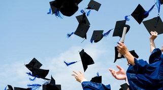 Università, nonostante il Covid aumentano le matricole: quest'anno +7% di nuovi iscritti