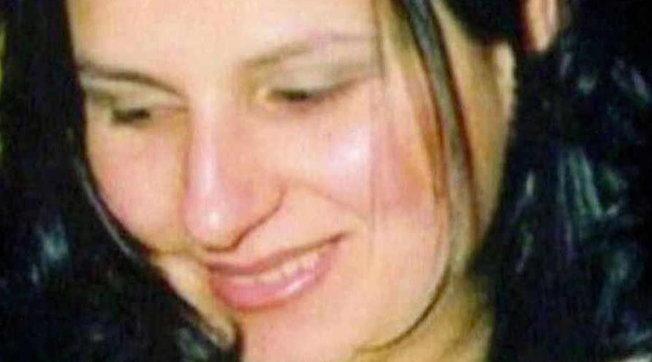 """Violenza sulle donne, Conte: """"Lo Stato risarcirà i figli di Marianna Manduca"""""""