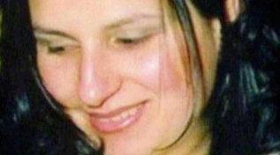 """Violenza sulle donne, Conte: """"Lo Stato risarcirà i figli di Marianna Manduca, è una storia di ordinaria ingiustizia"""""""
