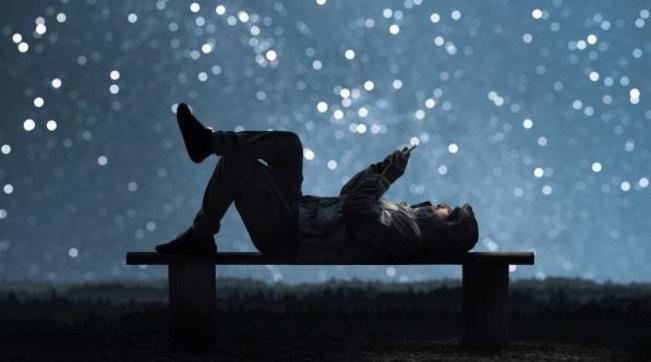 Ecco perché brillano senza collassare: dai laboratori del Gran Sasso la ricerca che svela il motore delle stelle