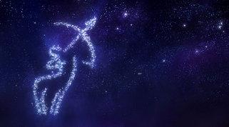 Astrologia: gli Ascendenti del Sagittario