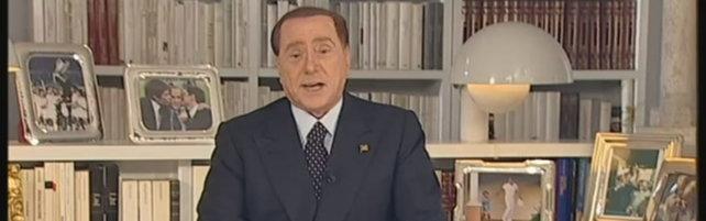 """Camera, ok allo scostamento di Bilancio   Il centrodestra ha votato sì e Conte ringrazia """"chi fa prevalere il dialogo"""""""
