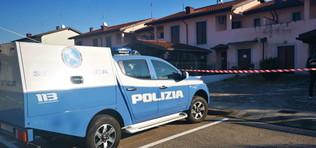 Pordenone, avvocatessa rinuncia a difendere uomo che ha ucciso compagna