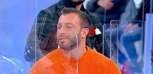 """Michele si scaglia contro Armando: """"Non capisco cosa le donne trovino in lui"""""""