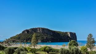 Calabria, un salto a Praia a Mare quando sarà il momento