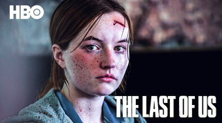 """The Last of Us"", la serie tv immaginata da un fan in un trailer suggestivo"
