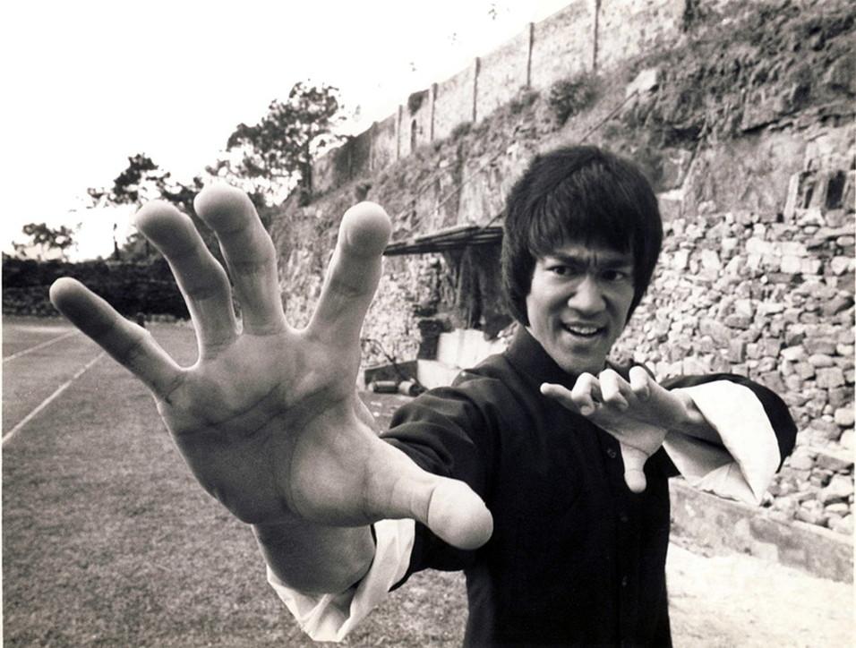 Mito e leggenda, Bruce Lee avrebbe 80 anni: un'icona globale del Kung Fu al cinema