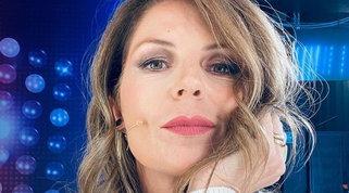 """Marina La Rosa: """"Il mio ex mi picchiava, ha cercato anche di investirmi"""""""