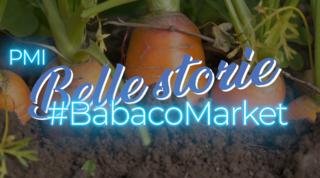 Belle Storie: Babaco Market,la Pmi che combatte lo spreco alimentare