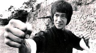 Mito e leggenda, Bruce Lee avrebbe 80 anni: un'icona globale del KungFu al cinema