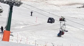 Cts: se gli altri Paesi riaprono le piste da sci è fallimento europeo