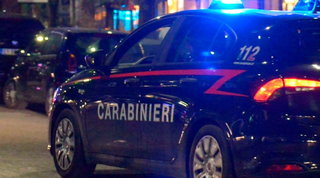 Abusi sui tre figli minorenni, denunciato 28enne nell'Alessandrino