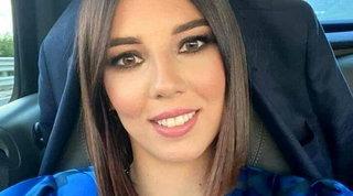 A Nocera muore una madre 33enne in attesa del secondo figlio: ipotesi Covid