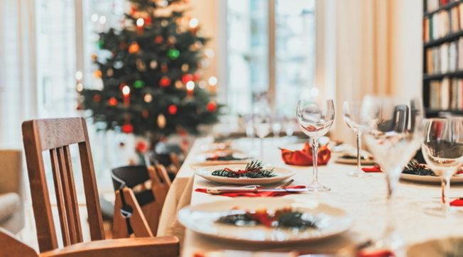 Fonti: nel nuovo Dpcm stop a ristoranti a Natale e Santo Stefano