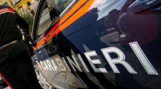 Reggio Calabria, 17 chili cocaina e 5 milioni di euro: due arresti