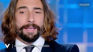 """Vittorio Brumotti: """"Ero lo sfigato: io bullizzato, ma da sempre al fianco dei più deboli"""""""