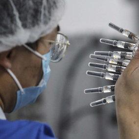 A che punto siamo con i vaccini? Ecco i più promettenti