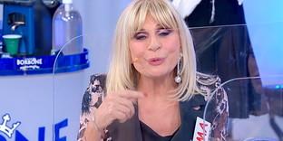 """L'accusa di Gemma: """"Sabina e Maria sono complici e ingannano Biagio"""""""