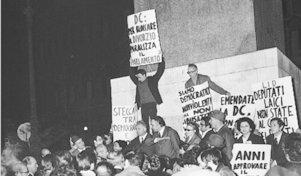 Divorzio, 50 anni dopo: la legge che cambiò la famiglia e la società italiana
