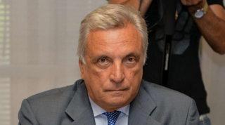 Roma, morto il giornalista Arturo Diaconale