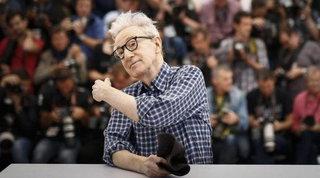Gli 85 anni di Woody Allen tra pessimismo, risate e nevrosi