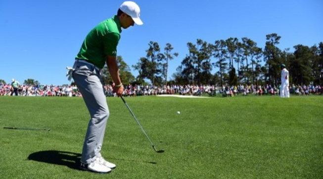 """""""Il covid ci invita a preservare la salute, il golf lo fa e va aiutato"""""""