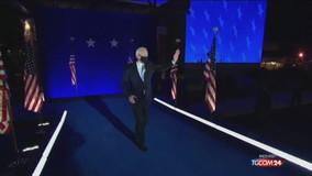 Usa 2020, tutte le donne di Biden