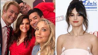 Il reboot di Bayside School travolto dalle polemiche dopo una battuta su Selena Gomez