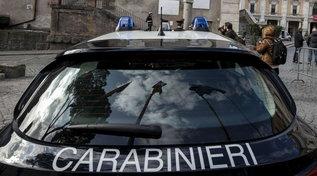 Manfredonia, 38enne ucciso con coltellate alla testa: coinvolto un bambino di 7 anni