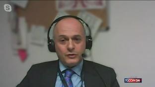 """D'Ancona (ISS): """"Vaccini a fine gennaio e da aprile ampia disponibilità"""""""