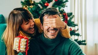 Regali di Natale: piccola guida alla strenna perfetta