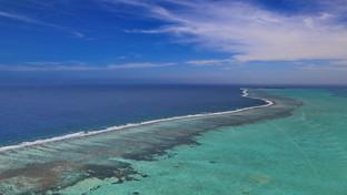 Donnavventura: le meraviglie del Belize