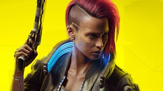 Aspettando Cyberpunk 2077, gli altri videogame che hanno fatto la storia del genere