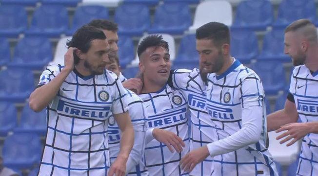 Inter: Sanchez | Juve: Dybala con CR7 | Lazio: c'è Caicedo | Milan: out Kjaer