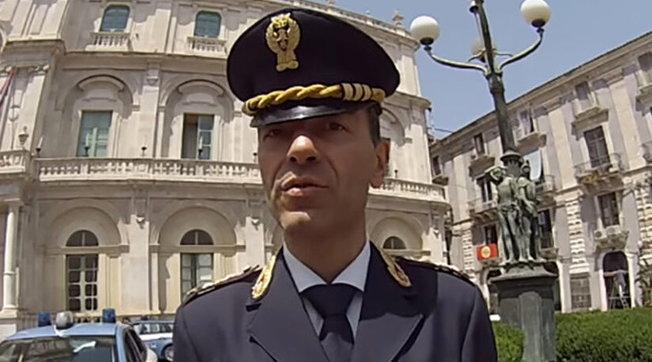 Roma, due capi dei vigili per un giorno poi uno lascia: è Ugo Angeloniil nuovo comandante