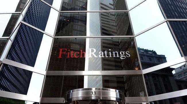 Fitch conferma il rating Italia BBB- con outlook stabile:stima Pil 2020 -9,1%, poi rimbalzoa +4,5%