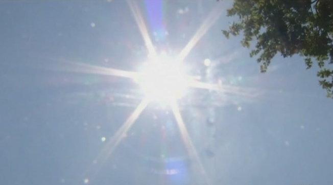 Clima, novembre è stato il mese più caldo della storia nel mondo