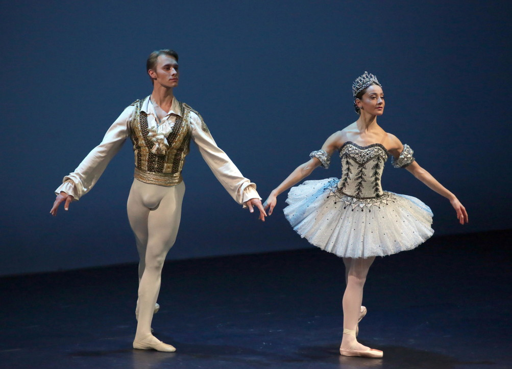 Teatro alla Scala, la prima inaugurazione in diretta Tv e in streaming mondiale