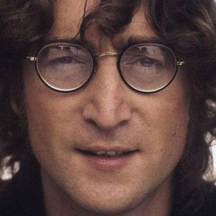 40 anni senza John Lennon, ma la leggenda vive ancora
