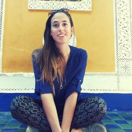 GB, la prima italiana a Londra vaccinata contro il Covid: è un'infermiera modenese