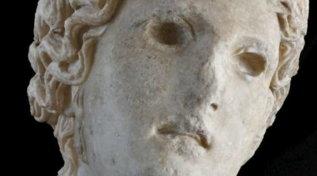 Campidoglio, una vasta area degli antichi Fori imperiali torna alla luce dopo gli scavi della via Alessandrina