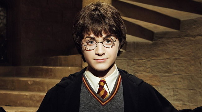 Harry Potter, prima edizione venduta all'asta per 68mila sterline (74mila euro)