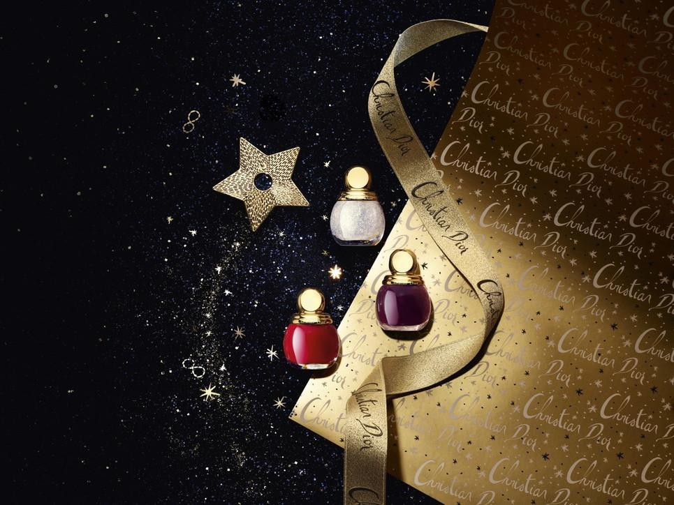 Natale 2020, speciale cofanetti: idee regalo beauty per tutte le tasche