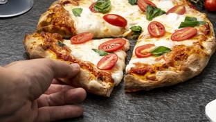 Dial - Quelli della pizza,leader del settore delle basi per pizza per la ristorazione e per la casa