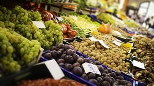 Inflazione, quanto pesa sui risparmi rimasti nel conto