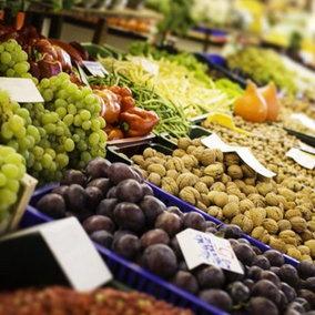 Inflazione, quanto pesa sui risparmi lasciati sul conto
