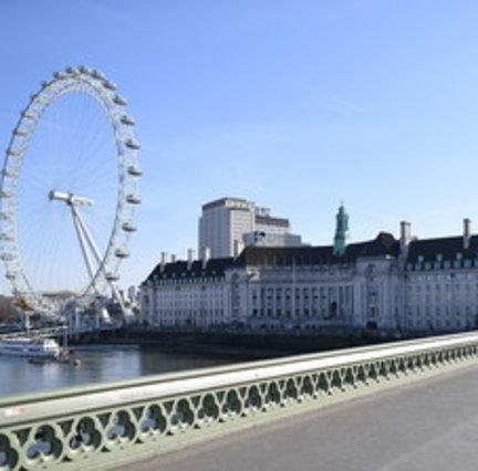 Covid torna a correre: chiudono Berlino, Londra e New York